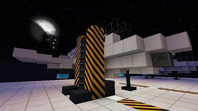 spacelab-4