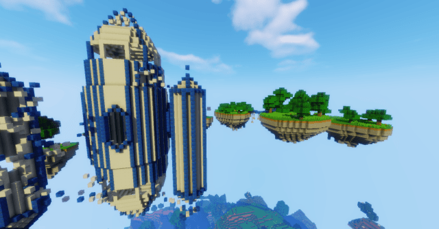 the-grace-of-elements-minecraft