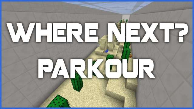 where-next-map