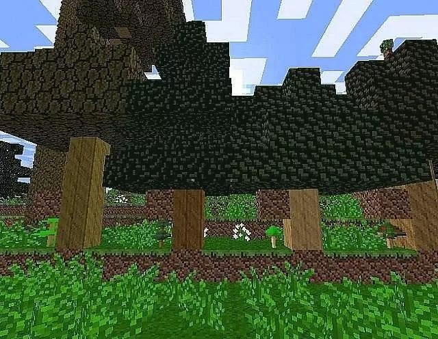 woodcraft-3