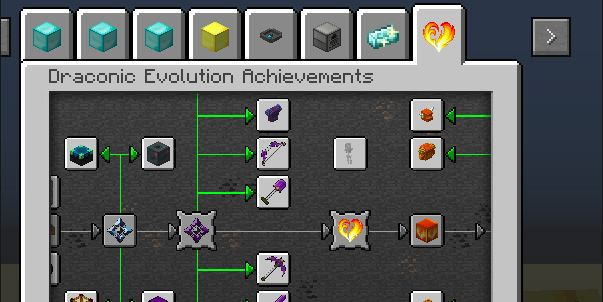 BetterAchievements-mod-2