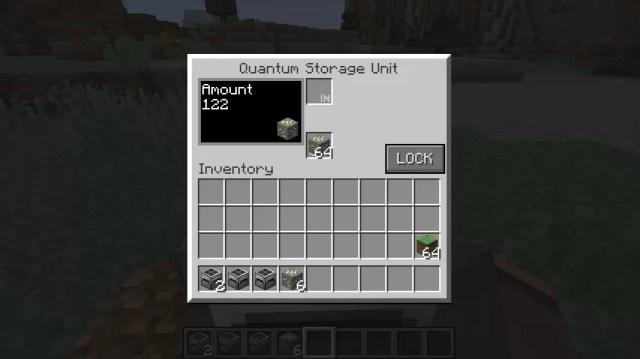 QuantumStorage-mod-2