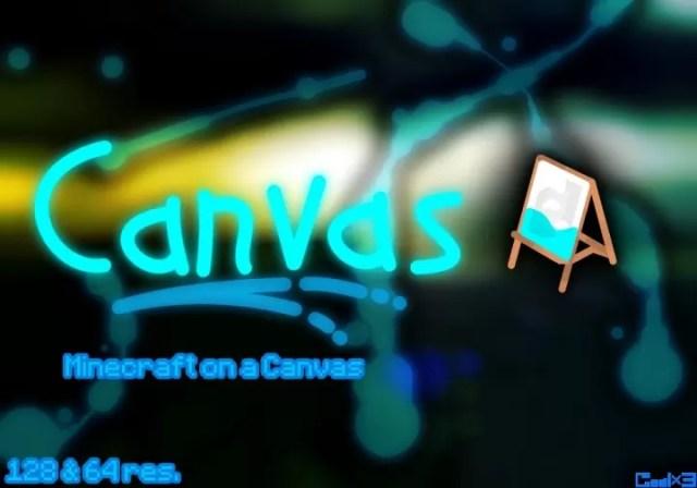 canvas-2