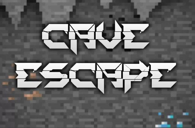 cave-escape-1