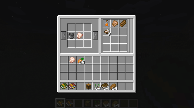 cooking-for-blockheads-4-700x393