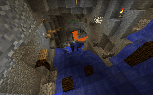 parkour-paradise-caves-map