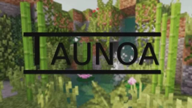 taunoa-resource-pack
