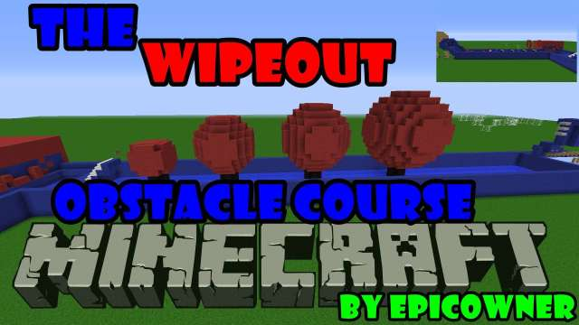 the-wipeout-obstacle-course-1