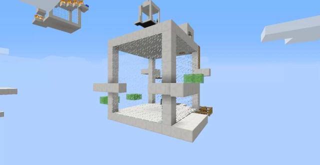 10xcub-map-3