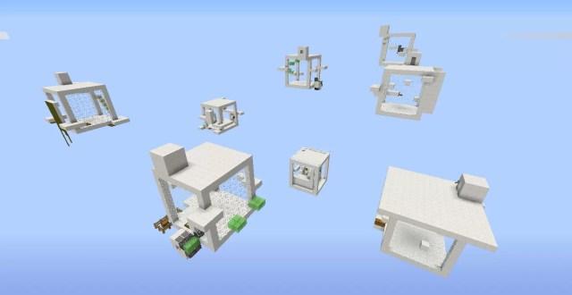 10xcub-map-4-700x361