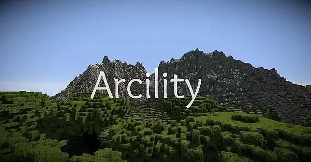 arcility-1