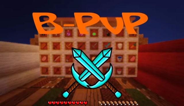 b-pvp-1