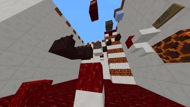 boxed-biomes-map-3-700x393