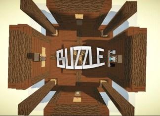 buzzle map
