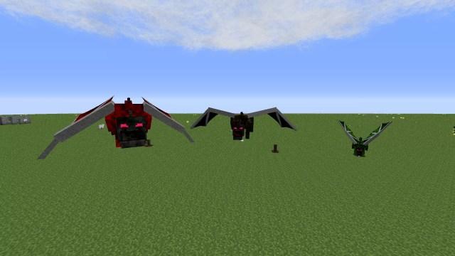 dragonrealm-mod-1