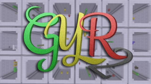 gyr-2-map-1