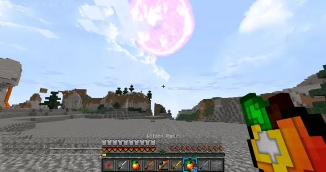 hellfire-pvp-3-700x370