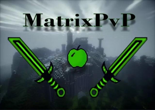matrixpvp-1-700x495