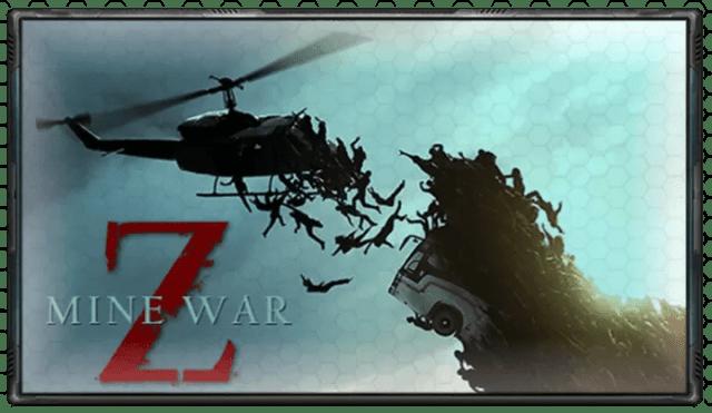 mine-war-z-1