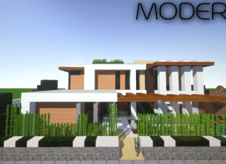 moderna hd pack