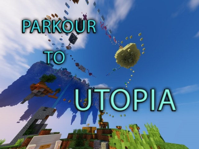 parkour-to-utopia-map-2