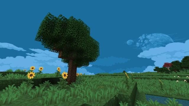 project-pixel-1
