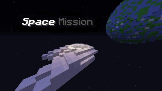 space-mission-map-1