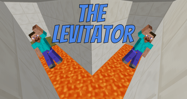 the-levitator-map-1