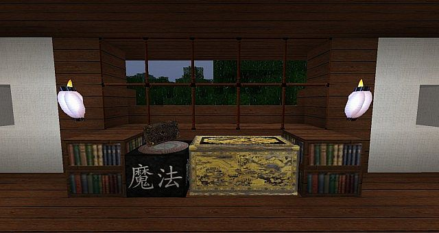 woocraft-4