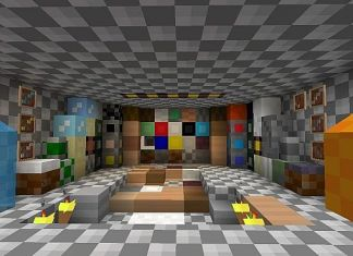 x superpack resource pack