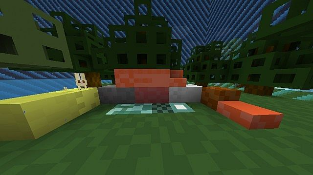 4x4-superpack-resource-pack-67