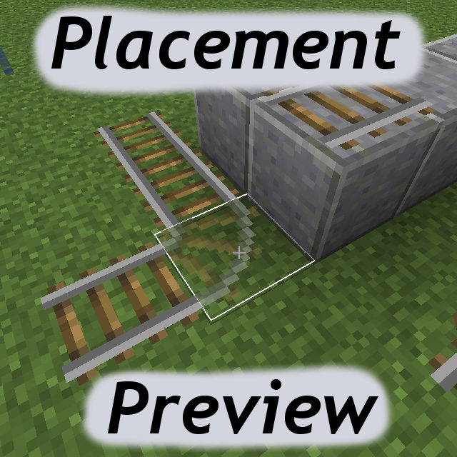 Placement-Preview-mod-2