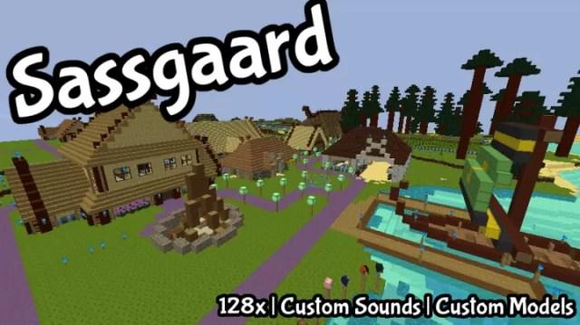 Sassguard-1