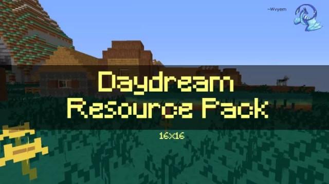 daydream-1