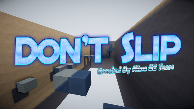 dont-slip-map-1