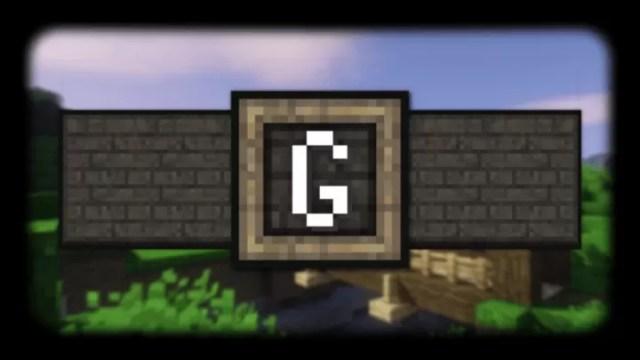 gearan-resource-pack