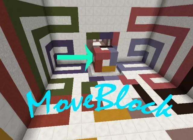 moveblock-map-1