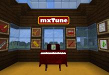 mxtune mod