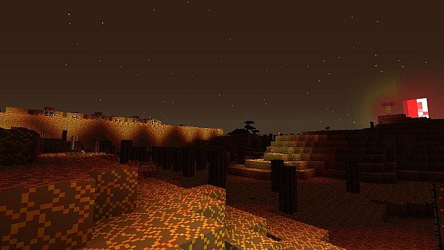 scorched-world-resource-pack-1