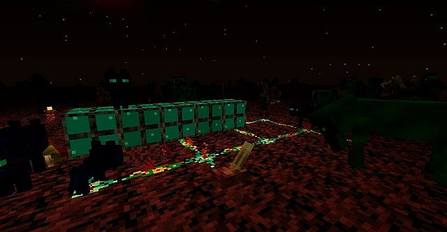 scorched-world-resource-pack-13