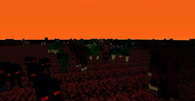 scorched-world-resource-pack-14
