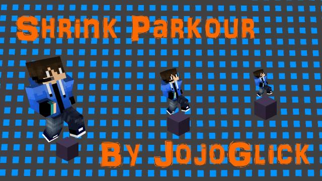 shrink-parkour-map-1