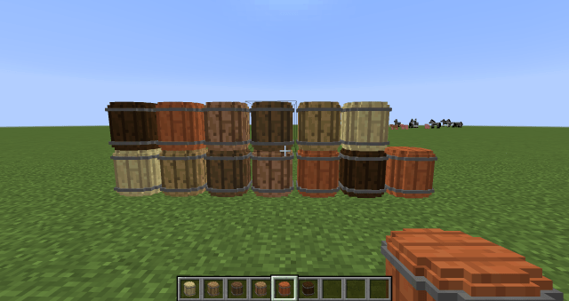 simple-barrels-mod-1
