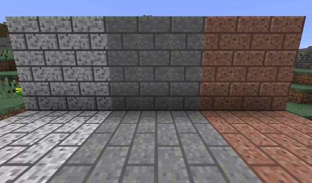 simple-upgrades-mod-4