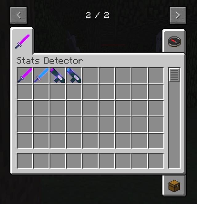 stats-detector-mod-3