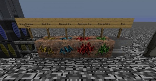 sw-themed-resource-pack-5