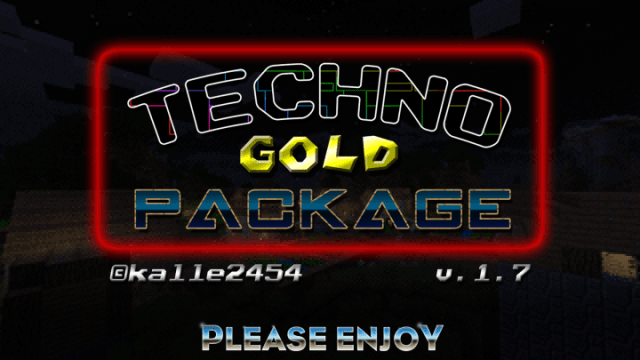 technogoldpackage-resource-pack