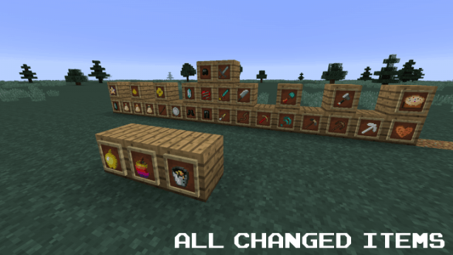 technogoldpackage-texture-pack