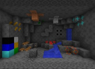 two ts resource pack