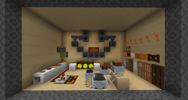 two-ts-resource-pack-8